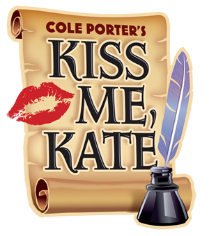 Shakespeare's Work Lives On in KISS ME, KATE at Arizona Broadway Theatre, 2/28-3/23